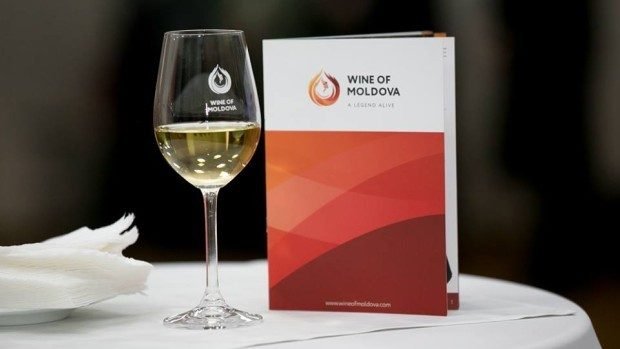 Programul primei săptămâni al master class-urilor din cadrul campaniei Wine Friendly Restaurants