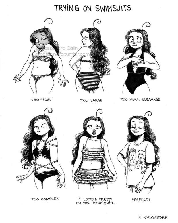 women-problems-comics-cassandra-calin-312__880