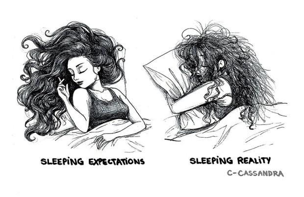 women-problems-comics-cassandra-calin-41__880