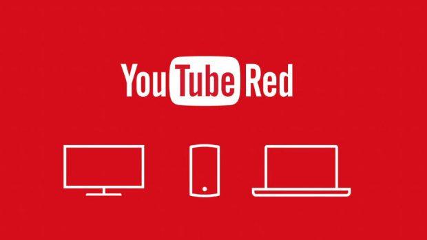 YouTube ar putea difuza în exclusivitate show-uri şi filme noi de la Hollywood