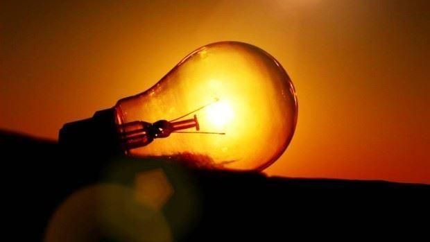 Atenție! Se anunță întreruperi programate de energie electrică pentru prima zi din februarie