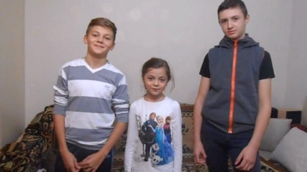 Elevii moldoveni au intrat în top 5 cei mai inovativi concurenți ai unei competiției internaționale