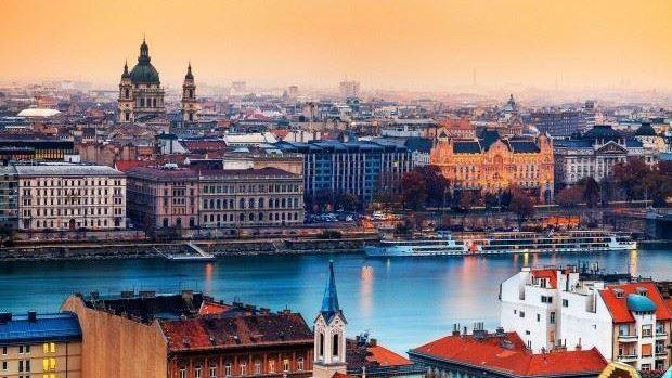 """""""Stipendium Hungaricum"""" – Programul de burse din Ungaria la care se pot înregistra tinerii din Moldova"""