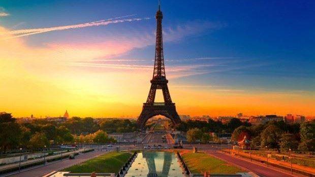 (doc) Ghid: Ce trebuie să faci ca să emigrezi legal în Franța