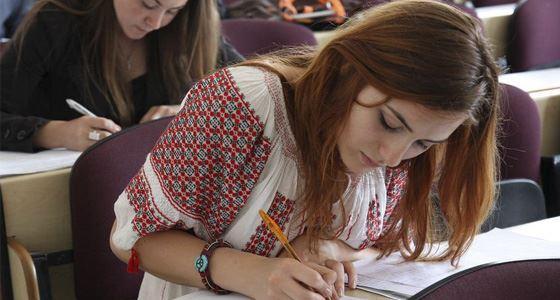 (doc) ADMITERE 2016: Câte locuri de studii oferă România tinerilor din Moldova. Perioada înscrierilor