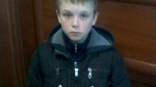 Un minor de 10 ani din Căușeni a dispărut fără urmă și este căutat de poliție