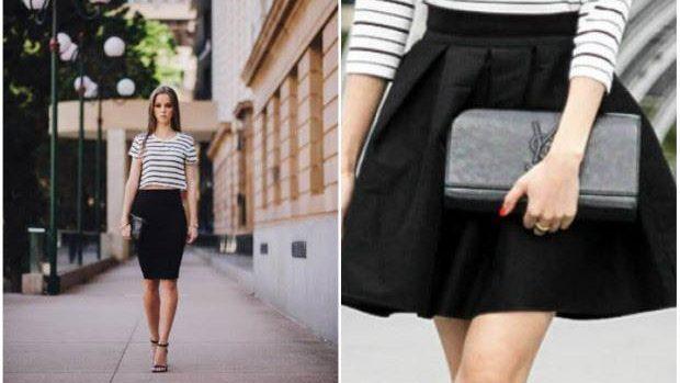 7 reguli de urmat pentru femeile interesate de fashion
