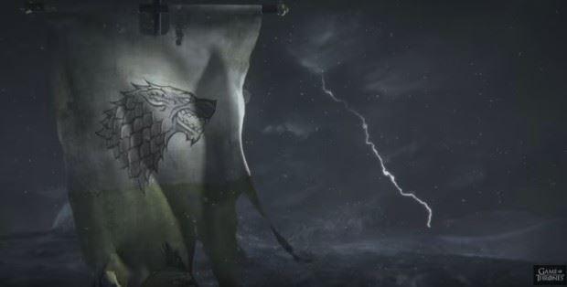 (video) Toate teaserele de până acum ale sezonului 6 de Game of Thrones