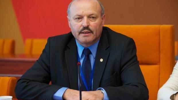 Valeriu Ghilețchi a acordat cel de-al 57-lea vot în favoarea Guvernului Filip