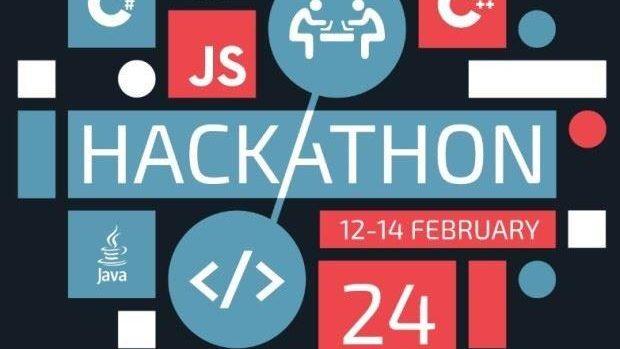 BEST Hackathon – evenimentul ce stimulează creativitatea și inovația în domeniul IT