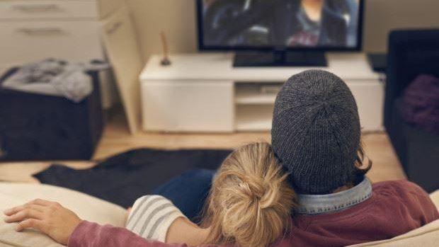 (video) Recomandări: 30 de filme pe care să le privești în această iarnă