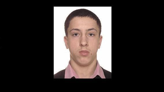 Minorul din imagine a dispărut și este căutat de polițiști! Oamenii legii cer ajutorul cetățenilor