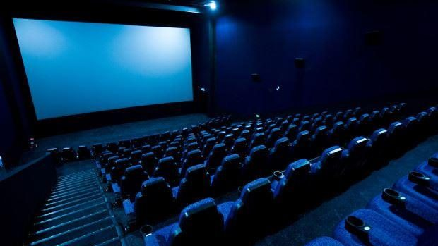 (video) Acestea sunt cele mai așteptate filme ale anului 2016