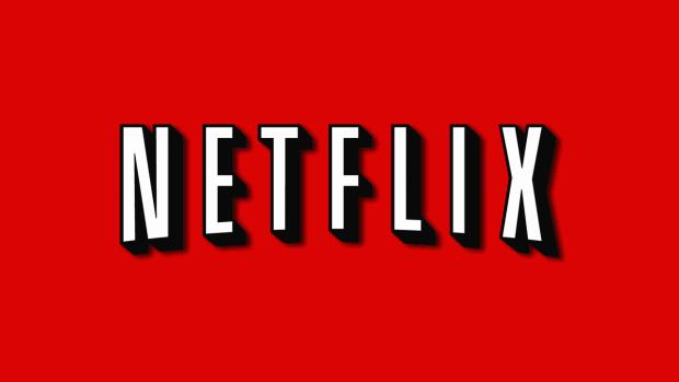 Ce filme şi seriale noi vor fi lansate pe Netflix în aprilie 2020