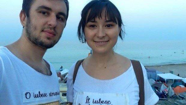 Oxana Greadcenco: De ce nimeni nu trebuie să te oblige să-ți schimbi numele după căsătorie