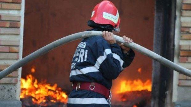 Cine se face vinovat de explozia de la Piața Centrală