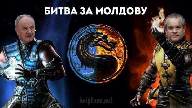 (foto) Cele mai expresive meme-uri ale situației politice din 13 și 14 ianuarie