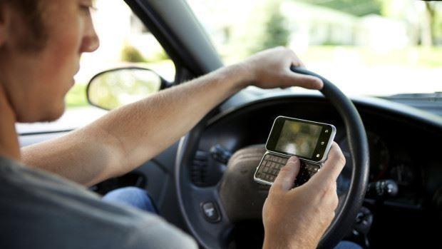 """Cheamă un """"Șofer treaz"""" pentru o deplasare în siguranță la orice oră"""