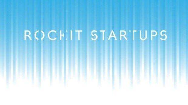 La Rockit Digital Summit se vor premia cele mai bune idei de afaceri din domeniul online
