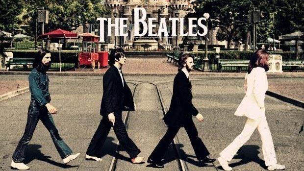 (video) Astăzi este ziua mondială a trupei Beatles