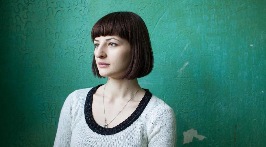 (foto) Adolescenții din Transnistria: Cum este să trăiești într-o țară ce nu există pe harta lumii