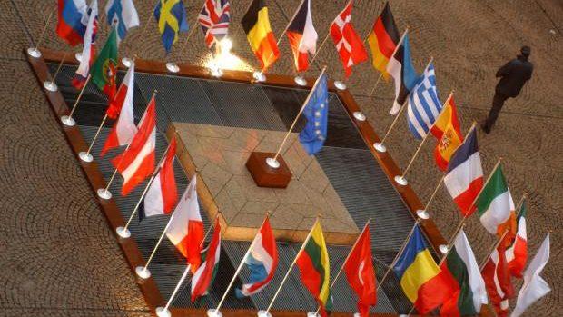 Bosnia și Herţegovina a depus cerere de aderare la Uniunea Europeană