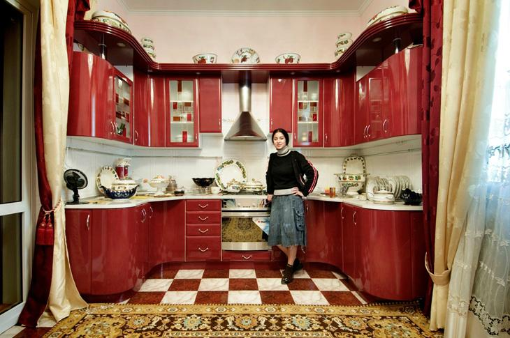Photo Credit: carlogianferro.com