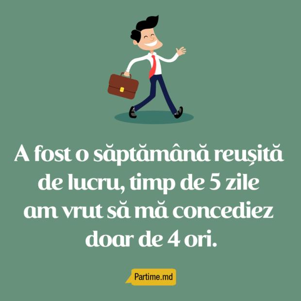 PC: partime.md