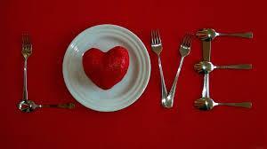 "Legenda sărbătorii ""Valentine's Day"". Originea și evoluția"