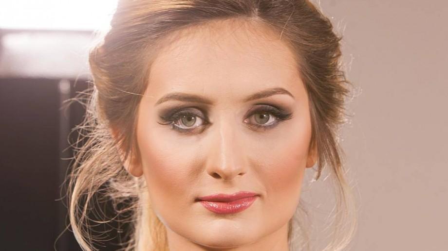 (video) Cine este Lidia Isac, cea care va reprezenta Moldova la Eurovision 2016