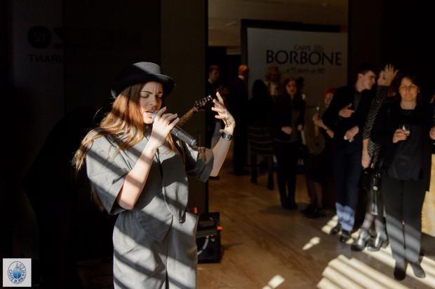 Borbone-244
