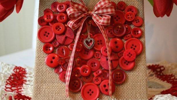 (foto, video) 10 idei de cadouri originale pentru Ziua Îndrăgostiților
