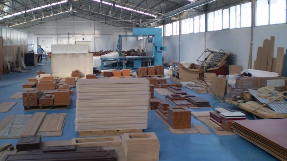 Un nou parc industrial se va deschide la Cahul. Valoarea investițiilor va constitui circa 80 mln lei