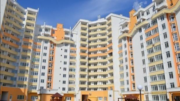 Cetăţenii vor beneficia de scutire de TVA la serviciile comunale prestate către locuință