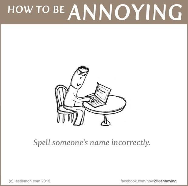 annoy1
