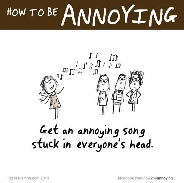 annoy10