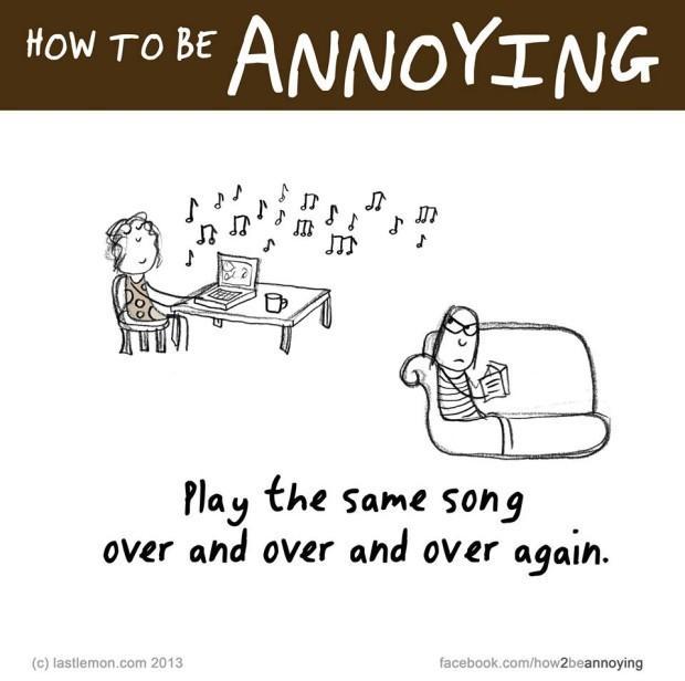 annoy11