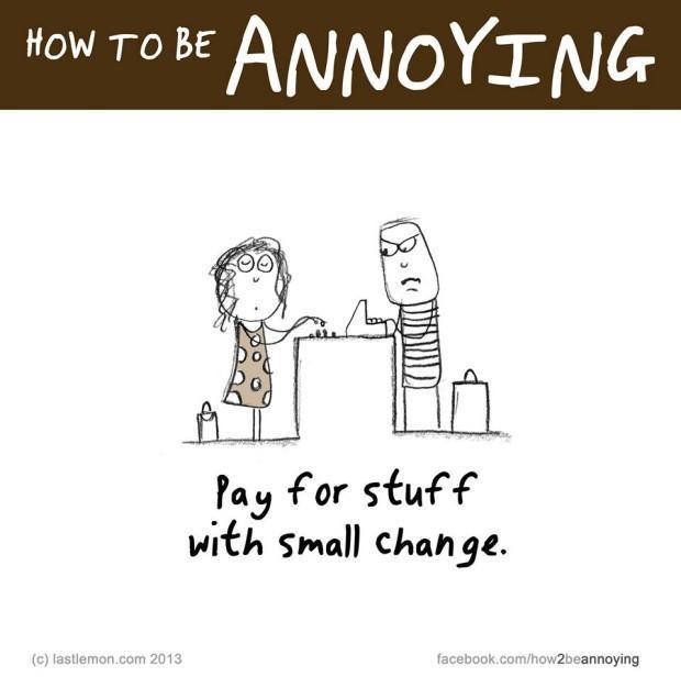annoy12