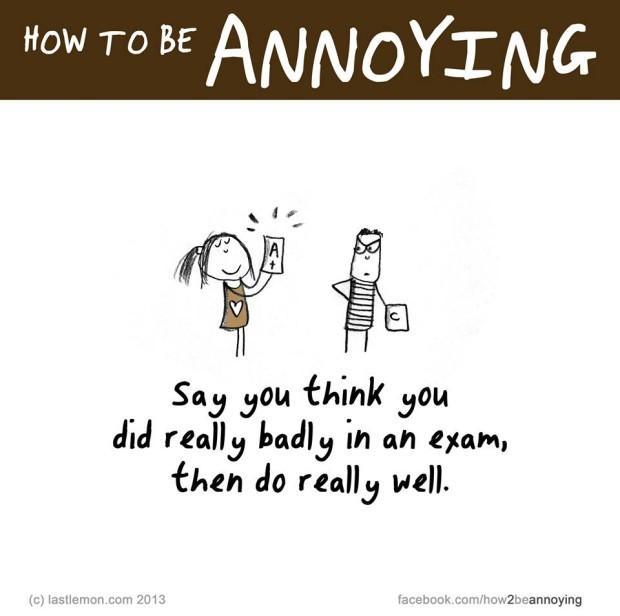 annoy13