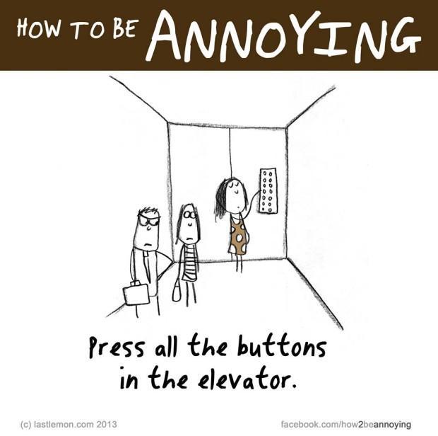 annoy15