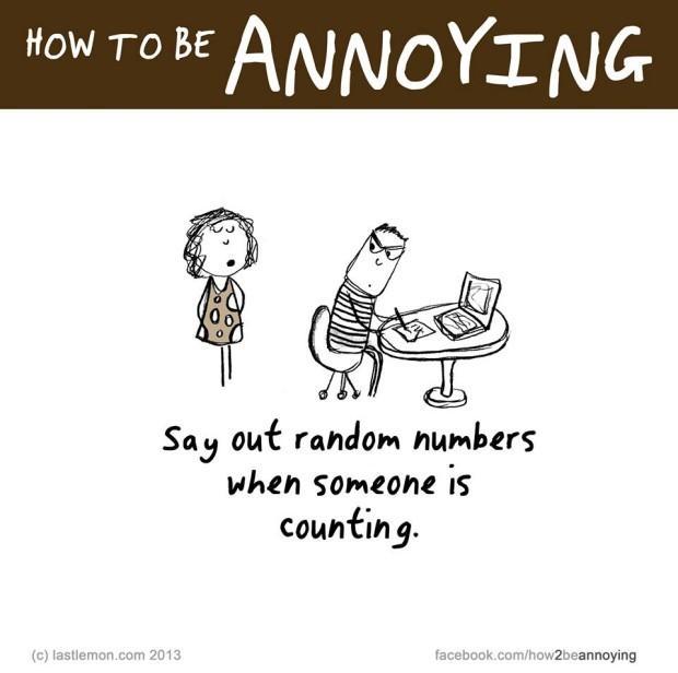 annoy16