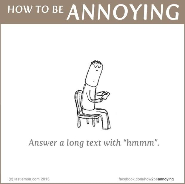 annoy2