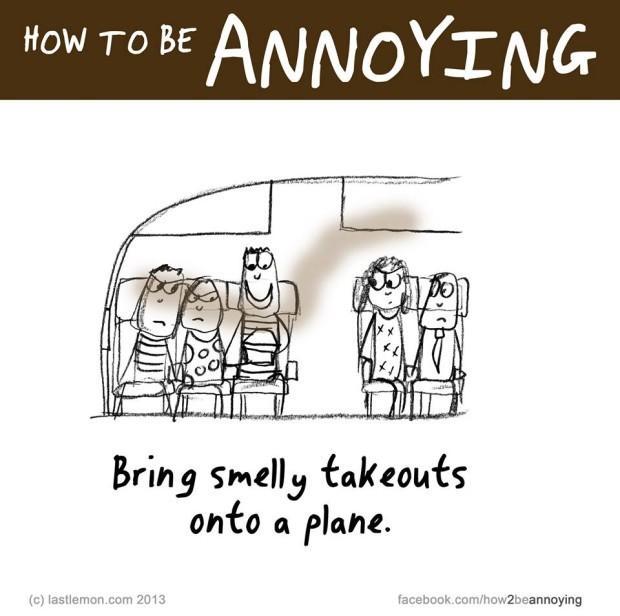 annoy24