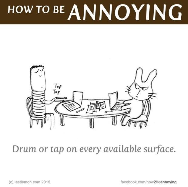 annoy3