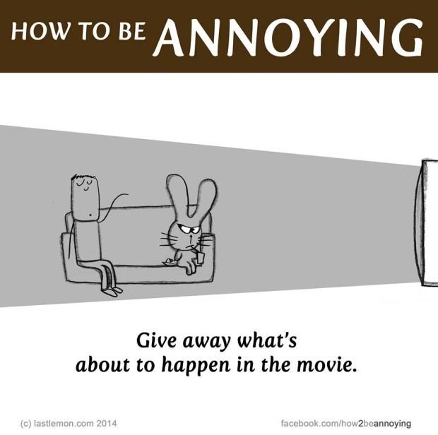 annoy4