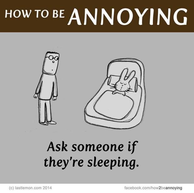 annoy5