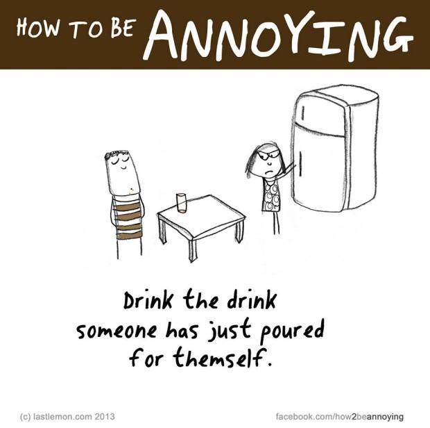 annoy7
