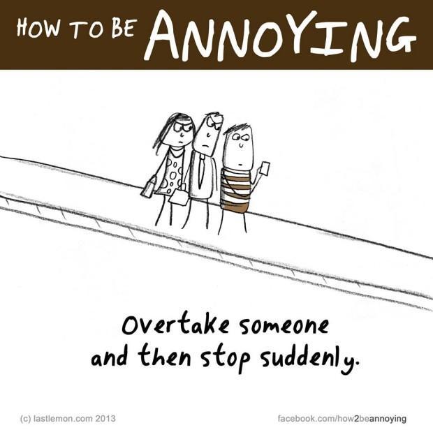 annoy8