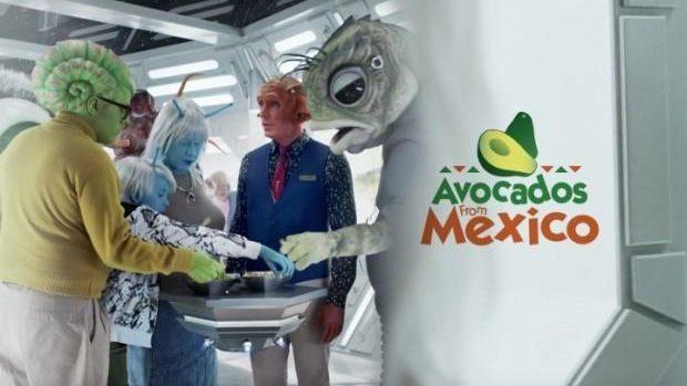 (video) Cele mai interesante 16 spoturi publicitare de la Super Bowl 2016