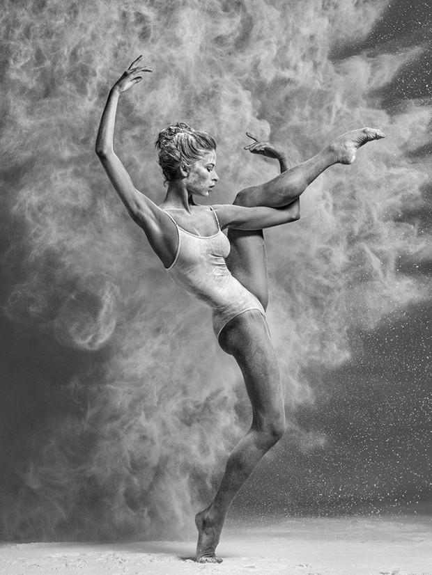 ballet-day-36__700